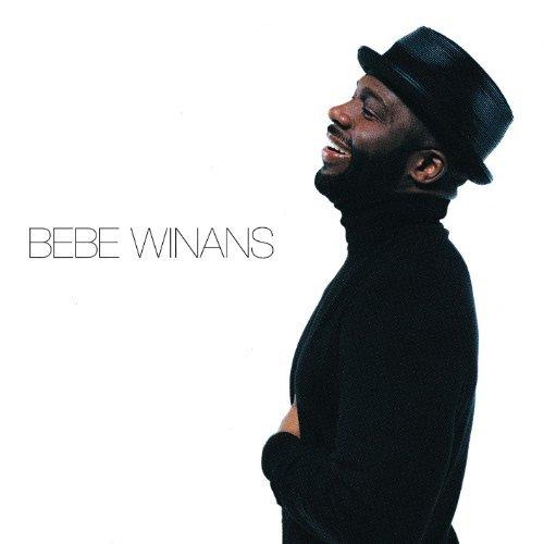 BeBe Winans
