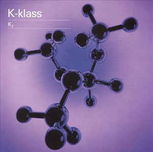 K Klass