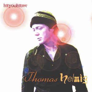 Thomas Helmig