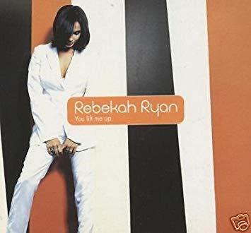 Rebekah Ryan